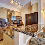 LS321_kitchen1