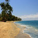 LS_beach_shoreline [640x480]