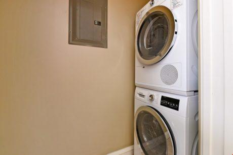 Laundry (2)