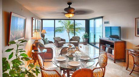 Mahana Resort #517
