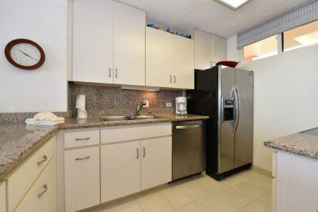 MA705_kitchen