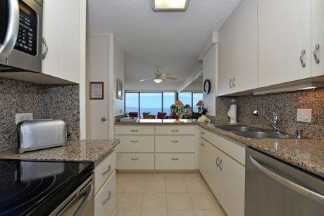 MA705_kitchen1
