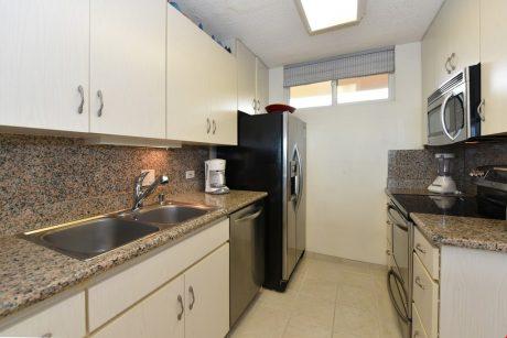 MA705_kitchen2