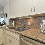 MA705_kitchen3