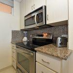 MA705_kitchen4