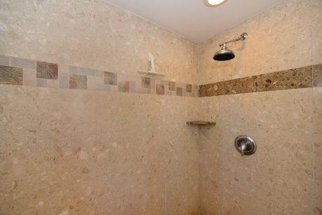 MA705_main_shower