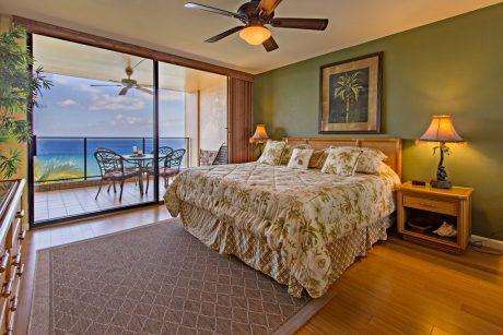 MA804_bedroom_new