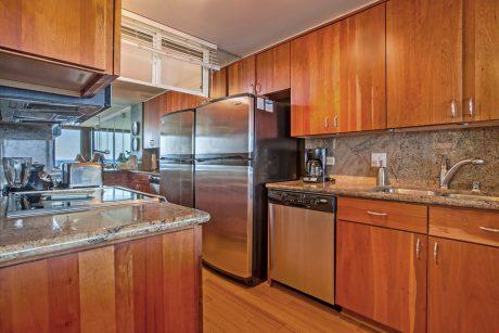 MA804_kitchen