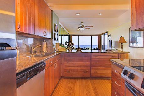 MA804_kitchen1