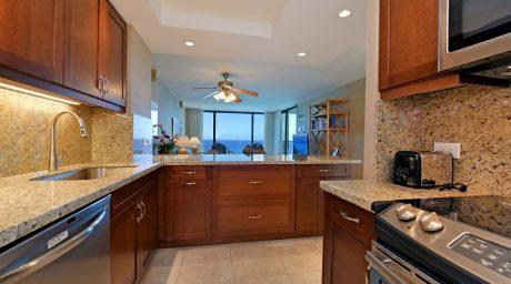 MA906_kitchen