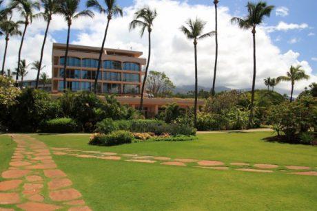 MKV_Aloha_Tower [640x480]