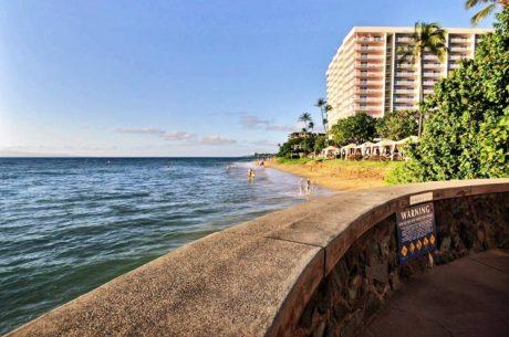 Maui Kai