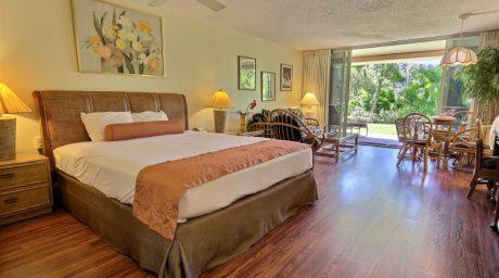 Maui Kaanapali Villas #A116