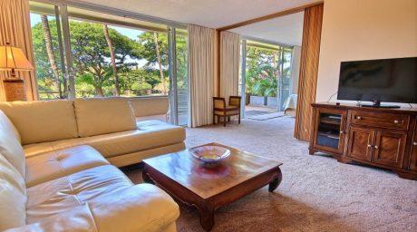 Maui Kaanapali Villas #A208