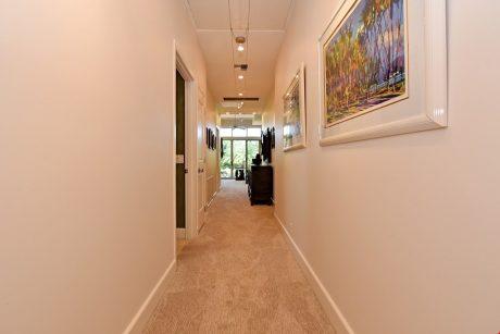 MVA101_hallway