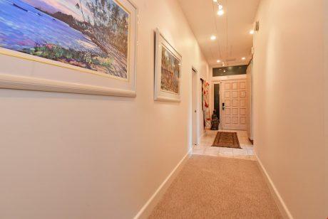 MVA101_hallway1