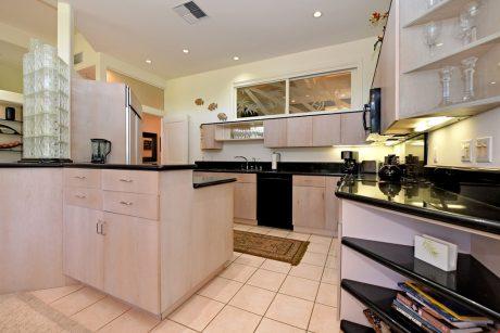 MVA101_kitchen