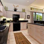 MVA101_kitchen1