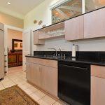 MVA101_kitchen2