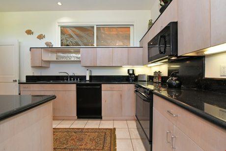 MVA101_kitchen3