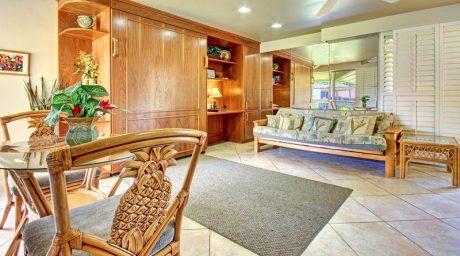 Maui Kaanapali Villas #B242