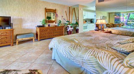 Maui Kaanapali Villas #C152