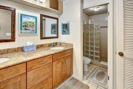 MVD275_bathroom