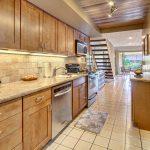 MVD275_kitchen1