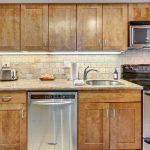 MVD275_kitchen2