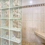 MVD275_walk-in_shower