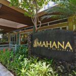 Mahana (1)