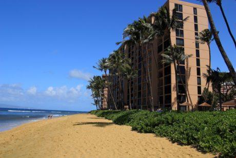 Mahana_beach_North