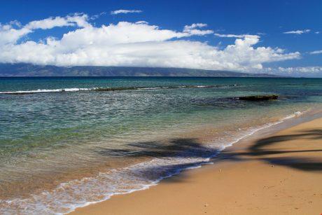 PIK_beach
