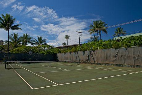 PO_tennis