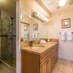 RK1211_Bathroom1_B1_1a
