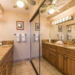 RK1211_Bathroom1_B1_2a