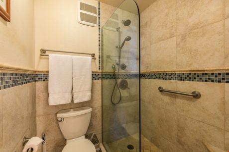 RK1211_Bathroom1_B1_3a