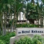 RoyalKahana_30