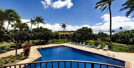 Koa Resort