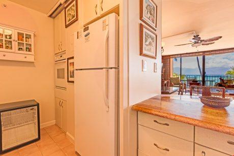 V0205_kitchen1