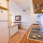 V0205_kitchen2