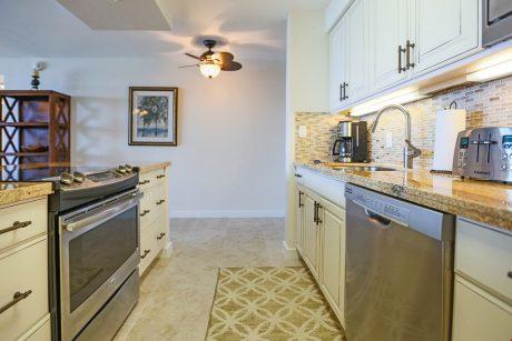 V0208_kitchen