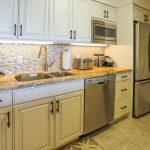 V0208_kitchen1