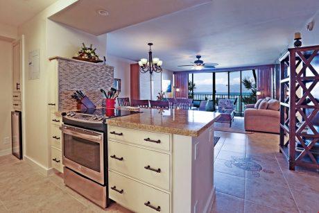 V0208_kitchen2