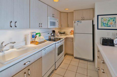 V07056_kitchen