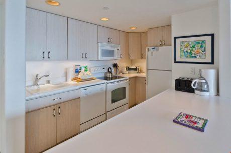 V0705_kitchen1