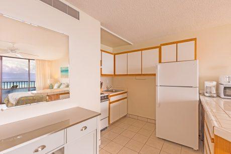 V0806_kitchen