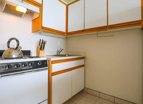 V0806_kitchen1