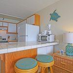 V0806_kitchen_counter