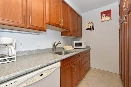 V0905_kitchen